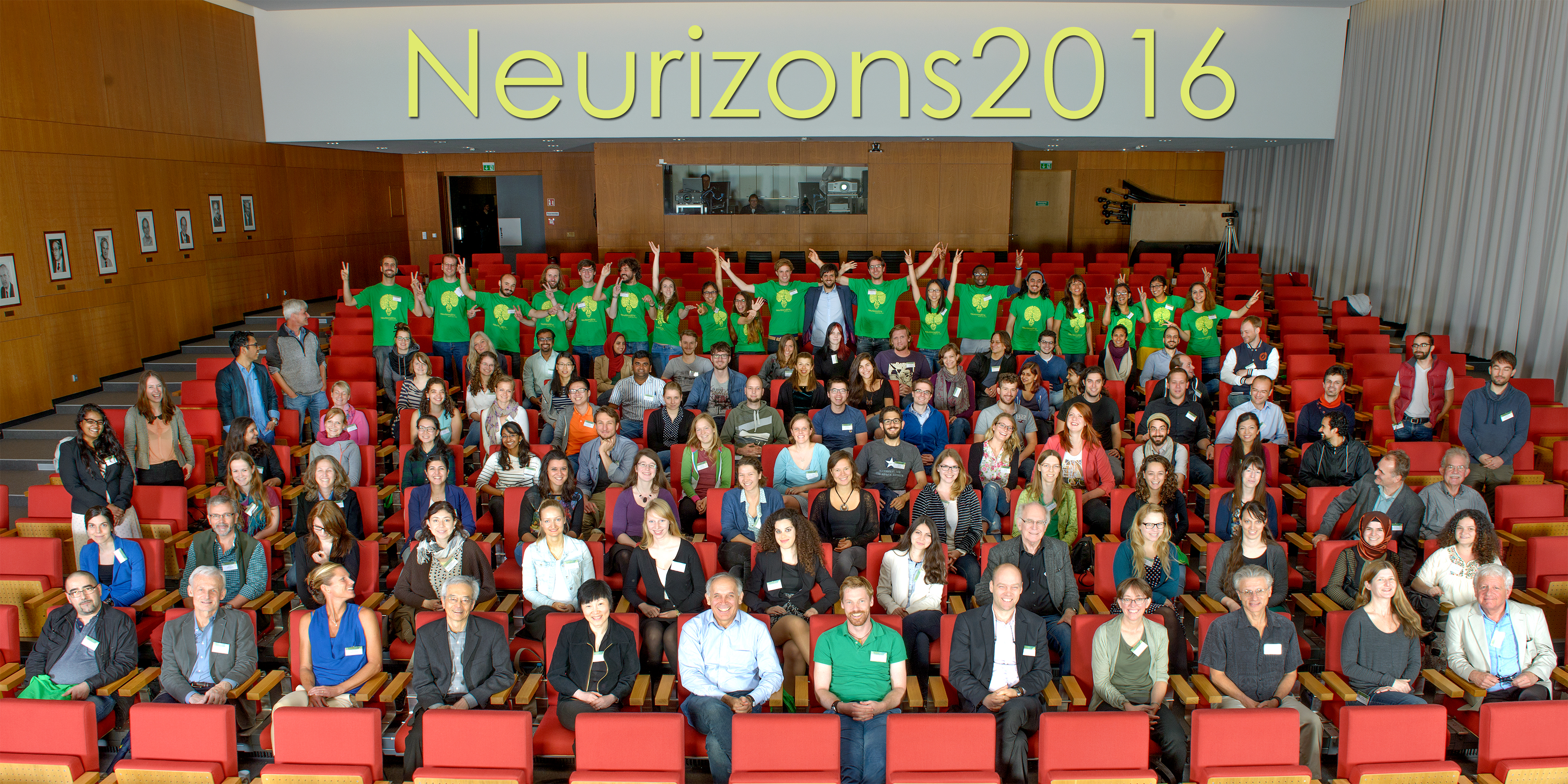 Neurizons2016_GroupPicture