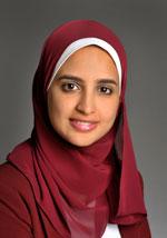 Reham Abdelaziz
