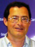 Alexander Dityatev