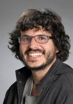 Diego Giraldo