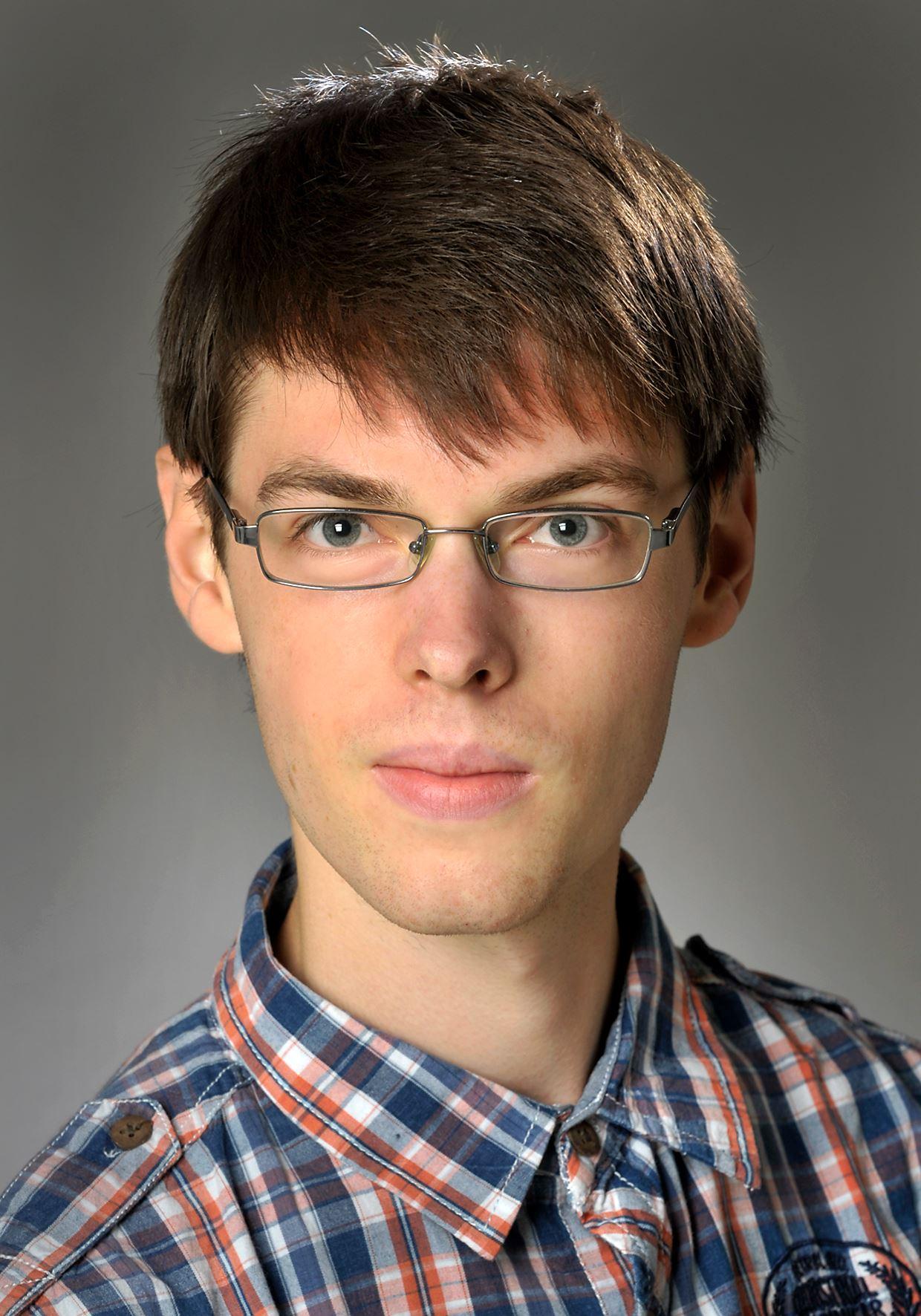 Georg Hafner