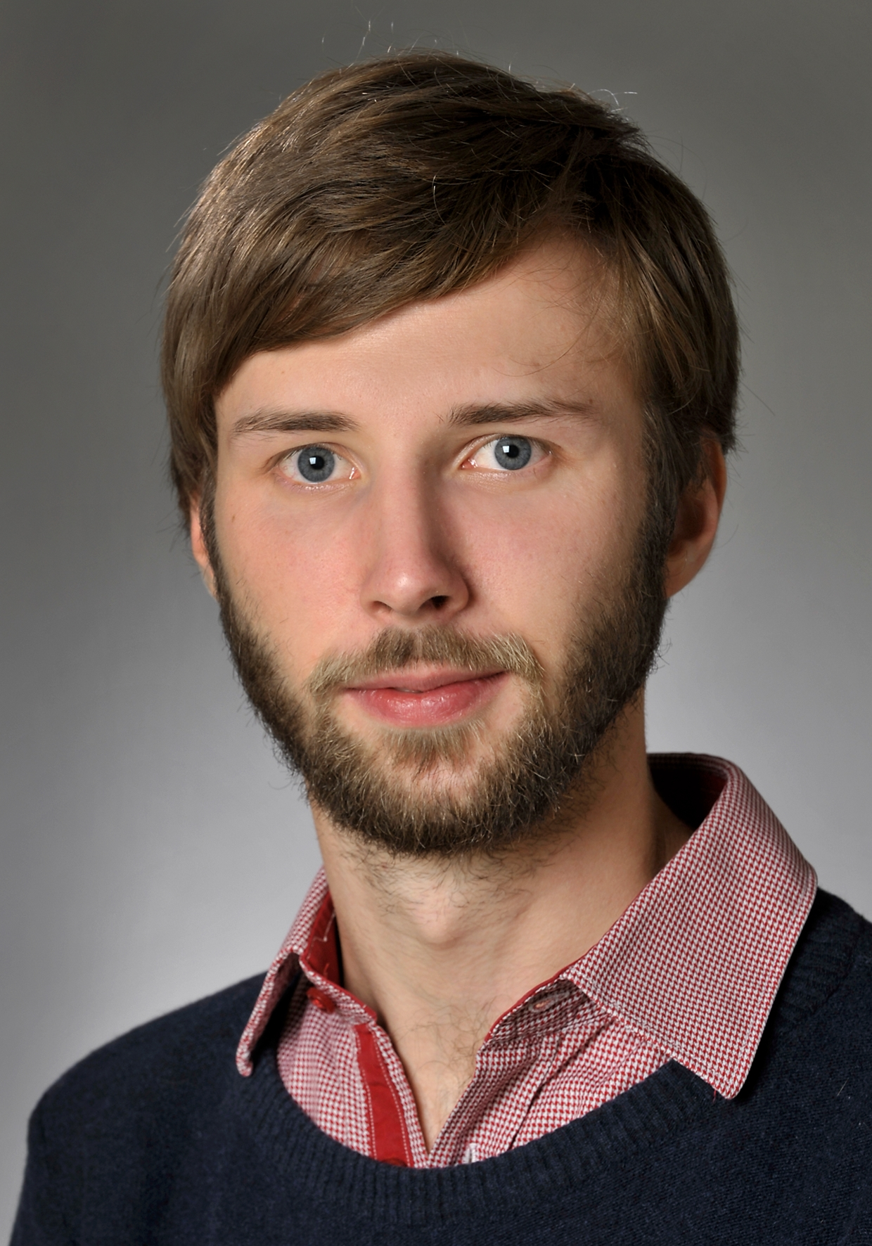 Sebastian Jähne