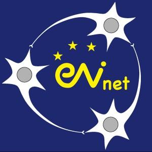 Logo-Eninet3