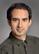 Sebastian Mauricio Molina Obando