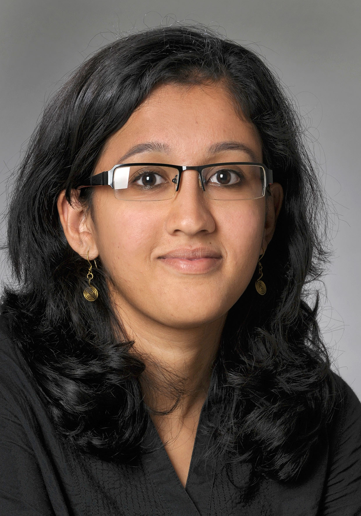 Pratibha Narayanan
