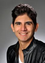 Juan Diego Prieto Ramírez