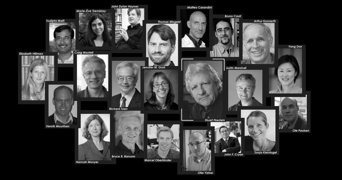 Speakers_2016_FINAL