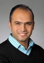 Tamer Abdelaal