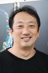 Yoshihiro Yoshihara