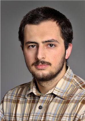 Rashad Yusifov
