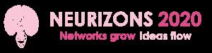 Neurizons 2020