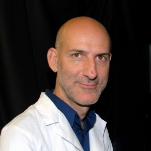 Matteo Carandini