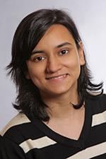Priyanka Kislai
