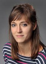 Sonja Pribicevic